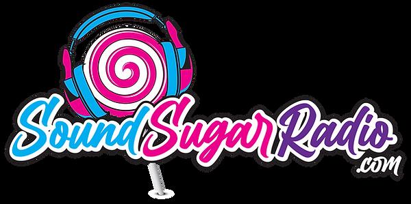 SoundSugarRadioLogoV3_1200x598.png