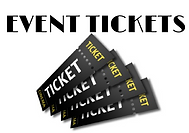 event_tickets-01.png