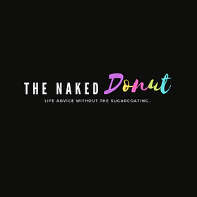 _the Naked Donut_.png