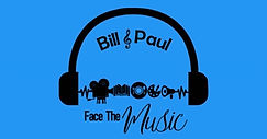 billandpaullogo.jpg