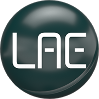 Logo_NEW_200.png