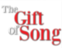 VocalRecordingPackage-giftofsong-03.png