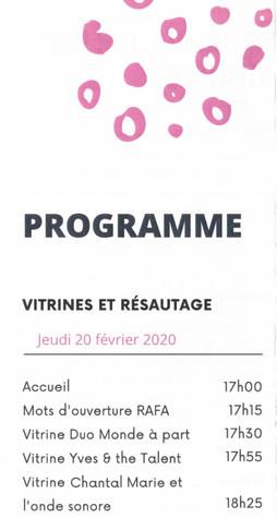 brochure-left.jpg