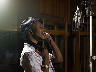 recording singing 3.jpg