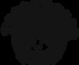 tupa_logo.png