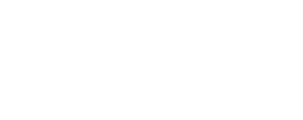 kollapse_stvdio_logo_blanco.png