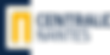 LogoCN_RVB.png