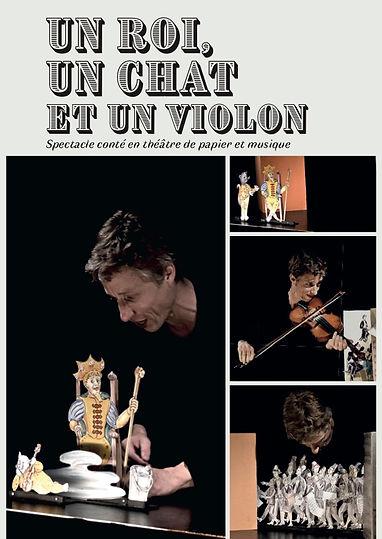 spectacle, musique, marionnette, Nantes, jeune public