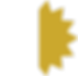 david lippe_logo jaune.png