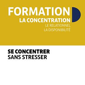 VISUEL_CONCENTRATION.png