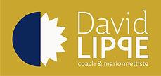 logo David Lippe