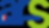 ARS_LOGOS_CMJN Haut212AFD8.png
