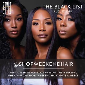 @ShopWeekendHair