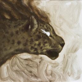 Smokey Jaguar
