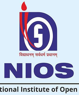 nios-logo-1532450784-1563687118.jpg