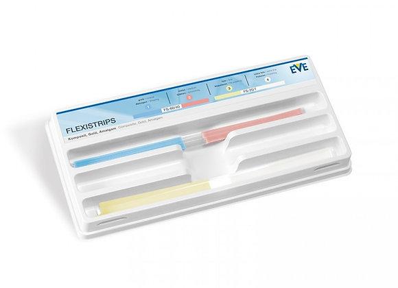 Kit Flexistrips  EVE
