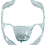 Thumbnail: Afastador Umbrella Ultradent