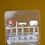 Thumbnail: Mini Kit 1 Polimento