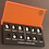 Thumbnail: Dispositivo para Laminados e Lentes