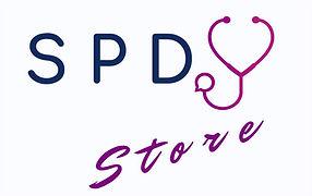 spd_store.jpg