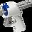 Thumbnail: MIXPAC™ S-Dispenser II