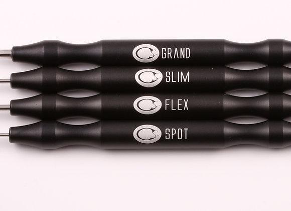 Kit Especial Composite Shape - Imersão