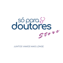 spdstore_logo