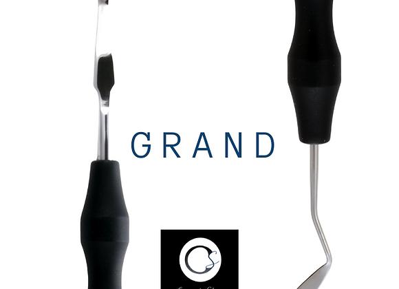 Composite Shape | Grand