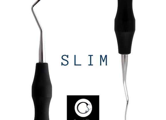 Composite Shape | Slim