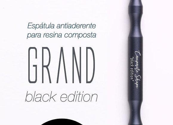 Espátula Black Edition Grand