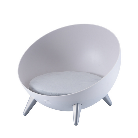 Pet Round Sofa Bed