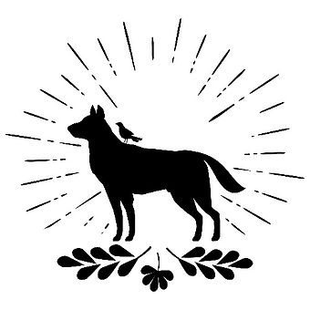 For-Dogs-Icon-Black_edited.jpg