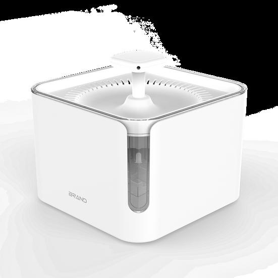 Automatic Pet Water Purifier 3L