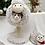 Thumbnail: Luxury Lamp Shape Cat Tree
