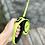 Thumbnail: Retractable Nylon Dog Leash
