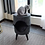 Thumbnail: Modern Indoor Pet Wool House
