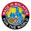 matrade-logo.jpg