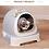 Thumbnail: Movable Cat Toilet