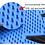 Thumbnail: Silicone Pet Grooming Brush Glove