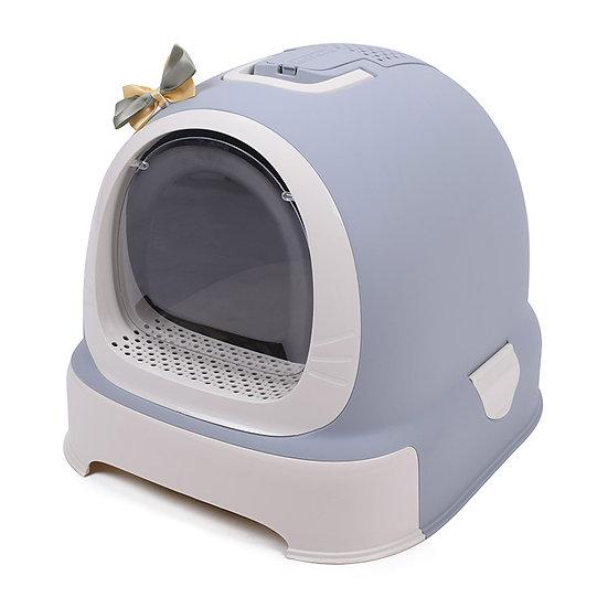 Movable Cat Toilet