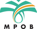 Logo_of_the_MPOB.svg.png