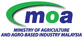 Ministry-of-Agriculture-and-Agro-Based-I