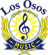 Osos Logo transparent.png