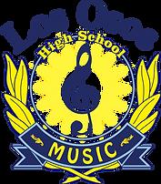 LOHS Logo transparent.png