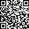 PayPal QR Code FairShare and Wassail 120