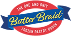Butter_Braid_Logo_WebUSE.png