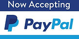 now-accepting-paypal.jpg