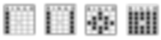 jeux_cumulatifs_diamond-01.png