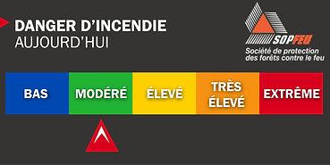indice_incendie_modere-01.jpg