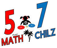 5a7Mathchildz-01.jpg